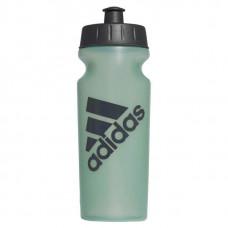 Бутылка Adidas Perf Bottl 500 мл white