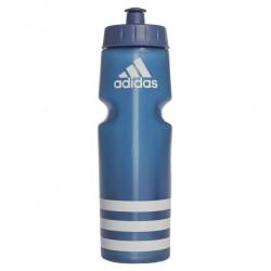 Бутылка Adidas Perf Bottl 750 мл blue