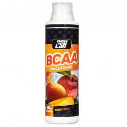 2SN Bcaa concentrate 500 мл со вкусом манго-яблоко
