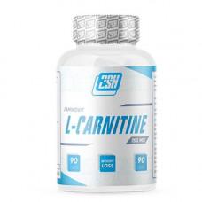 2SN L-Carnitine 750, 90 капсул