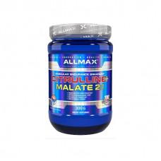 Allmax Nutrition Citrulline + Malate 2:1 300 г