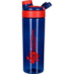 Спортивный элемент Бутылка - S71-800 800 мл - цвет: лорелит, цвет2: лорелит