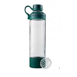 Blender Bottle Mantra Еловый - Spruce Green 591 мл