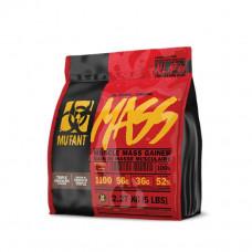 Mutant Mass 2.27 кг со вкусом шоколада
