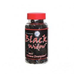 Жиросжигатель Hi-Tech Pharmaceuticals Black Widow, 90 капсул