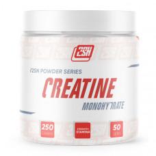 2SN Creatine Monohydrate 250 г