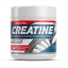 GeneticLab Nutrition Creatine 500 г