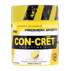 Promera Sports Con-Cret 61 г со вкусом ананаса 64 порции