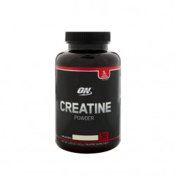 Optimum Nutrition Creatine Powder 150 г