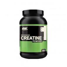 Optimum Nutrition Micronized Creatine Powder 2 кг