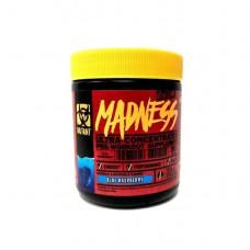 Mutant Madness 300 г со вкусом ежевики