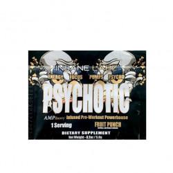 Insane Labz Psychotic Gold пробник, 5.8 г
