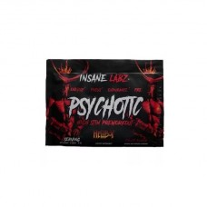 Insane Labz Psychotic Hellboy 7 г