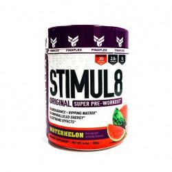 Finaflex Stimul8 Original 180 г со вкусом арбуза