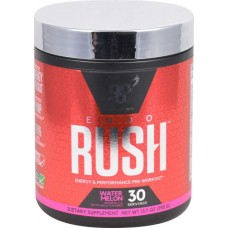Bsn EndoRush 390 г со вкусом арбуза