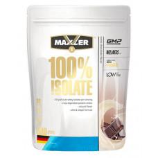 Maxler Usa 100% Isolate Пробник 30 г со вкусом печенье-крем