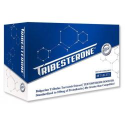 Hi-Tech Pharmaceuticals Tribesterone 60 таблеток