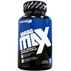 Performax Labs Mass Max 120 капсул