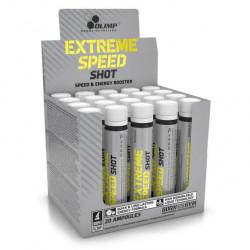 Olimp Extreme Speed Shot 25 мл