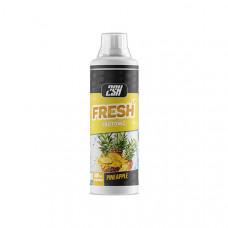 2SN Fresh up Isotonic 500 мл со вкусом лимон