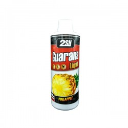 2SN Guarana 100000 мг 1 л со вкусом груша
