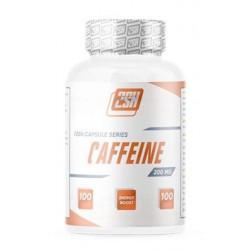 2SN Caffeine 200 мг 100 капсул