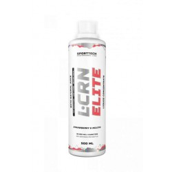 Нпо Ст Guarana Ultra 150000 мг 1 л со вкусом малины-клубника