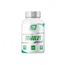 2SN Tribulus 90% 1500 мг 12 капсул