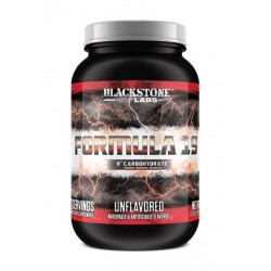 BlackStone Labs Formula 19 2.07 кг без вкуса