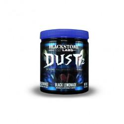 BlackStone Labs Angel Dust v2 250 г со вкусом лимонада