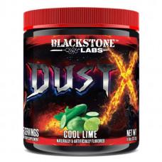 BlackStone Labs Dust X 337 г со вкусом cool lime