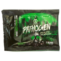 Outbreak Nutrition Pathogen 12 г