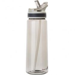 Бутылка Ace Camp Tritan 15551, 0.8 л, серый