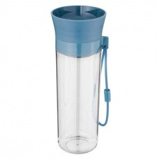 "Бутылка для воды ""Leo"", 500 мл"