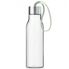 "Бутылка для воды Eva Solo ""MyFlavour"", 500 мл, цвет: эвкалиптовый"
