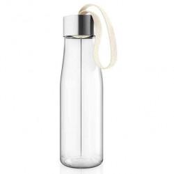 """Бутылка для воды Eva Solo """"MyFlavour"""", 750 мл, цвет: бежевый"""