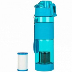 Бутылка для водородной воды Sonaki 650мл