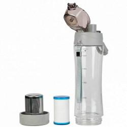 Бутылка для водородной воды Sonaki 600мл