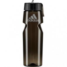 Бутылка Adidas Trail BR6770