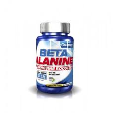 Quamtrax Nutrition Beta-Alanine, 120 капс
