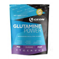 GEON Glutamine Power, 300 г