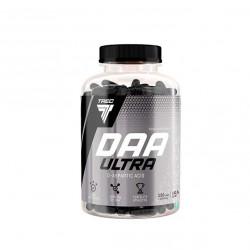 Trec Nutrition Тестобустер DAA Ultra, 120 капс