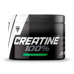 Trec Nutrition Креатин Trec Nutrition Creatine 100%, 300 г