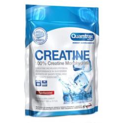 Quamtrax Nutrition Креатин Creatine Powder, 500 г