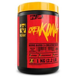 Mutant Creakong, 1000 г