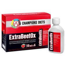ACADEMY-T ExtraBeetOx, 6 амп