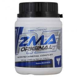 Trec Nutrition ZMA Original 120 капсул, 120 капс