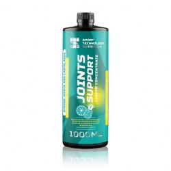 Sport Technology Nutrition Joints Support liquid, 1000 мл, вкус: грейпфрут-ананас