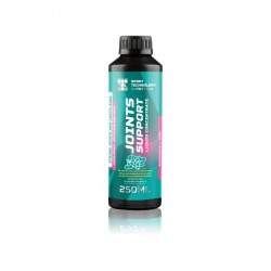 Sport Technology Nutrition Joints Support liquid, 250 мл, вкус: чёрная смородина-вишня