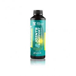 Sport Technology Nutrition Joints Support liquid, 250 мл, вкус: грейпфрут-ананас
